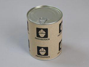 Lata-de-carton-3