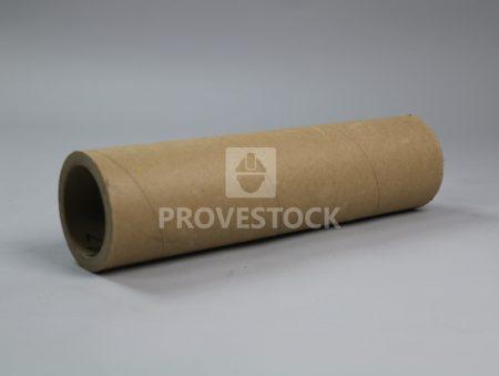 Tubo-de-carton-21